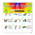 Board Books-Early Learning I