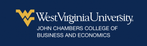 WVU College Of Business